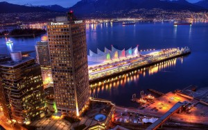 Vancouver-Cityscape-1920x1200