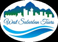 West Suburban Tours